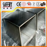 310S de Naadloze Pijp van uitstekende kwaliteit van Roestvrij staal 309