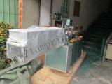 Tam-Zlの自動ペンの蝋燭の管スクリーンの印字機