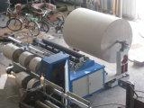 Máquina de papel da estaca A4 e de empacotamento (SF-H)