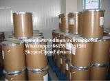 Kcl van de Levering van de Fabriek van de fabrikant 99% Chloride van het Kalium
