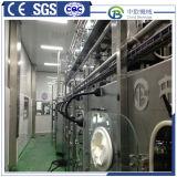 На заводе цена продажи минеральной воды автоматического заполнения стерильности машины