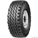 Double Coin de la marque des pneus diagonaux OTR chariot 1200r24 1200r20 1100r20