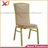 [غود قوليتي] فولاذ فندق مأدبة يتعشّى كرسي تثبيت لأنّ عمليّة بيع