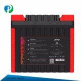 12V 363wh Auto-Audioserien-Batterie