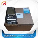 Dx5 F186000 éco solvant déverrouillé Tête d'impression pour imprimante Allwin/Galaxy