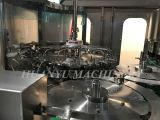 Type neuf machine d'embouteillage 5000-6000bph de l'eau pure