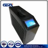 중국 공장 지적인 건전지 출력 검사자 (XDCF3980)