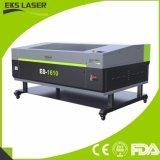De Novo Projeto e máquina de estaca do laser do CO2 da qualidade superior com Ce e FDA