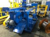 어닐링 기계를 가진 최신 판매 13dla 알루미늄 로드 고장 기계