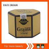 Cinq genres de vente en gros crème nourrissante des graines