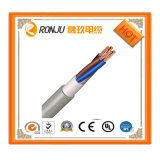 Prezzo di fabbrica noi collegare elettrico Bvr di standard 2.5 mm2 BV