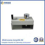Aatcc 116 стандартное роторное Crockmeter