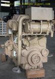 Kta19-P750 de Diesel van Cummins Motor van de Motor voor de Pomp van het Water van de Macht van de Bouw