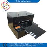 La venta caliente para el móvil cubre la impresora plana ULTRAVIOLETA de la talla de la mesa A3 de Digitaces de la impresión de las plumas de los alumbradores