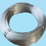 Collegare obbligatorio galvanizzato elettrico del ferro d'acciaio