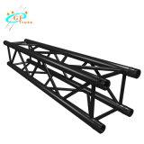 Sistema di alluminio professionale del tetto del fascio della fase