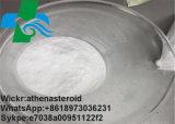 99% 지방 주민 마취약 프로카인 HCl CAS: 51-05-8 중국 제조자 공급