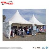 tentes commerciales de pagoda d'exposition de 5X5m à vendre