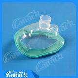 Mascherina semplice di Aneseasy di anestesia cinese del fornitore