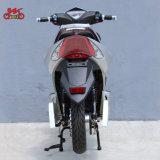 Neues elektrisches Motorrad 2018