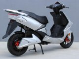 2018 3000W Motociclo eléctrico
