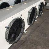 冷蔵室のための空気クーラーの冷凍の蒸化器