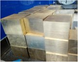 2.0321 de Pijp C2720 van het Messing van de Legering ASTM C27400