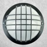 Hot Price IP54 de laluz de LED para iluminación de pared 2071s/L