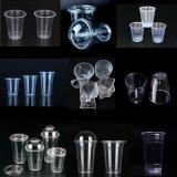 إنتاج عال بلاستيكيّة فنجان [موولد] لأنّ بلاستيكيّة مستهلكة فنجان يجعل