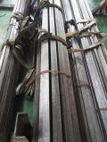 Barra ASTM4140 GB42crmo ASTM4135 GB35crmo dell'acciaio legato