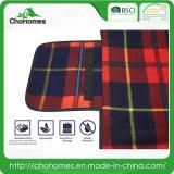 Одеяло 120*150cm пляжа одеяла пикника PEVA относящое к окружающей среде водоустойчивое