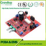 O conjunto PCB PCBA para Pick e coloque a máquina controladora industriais
