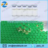 혼합 주입 작은 유리병 주사 가능한 완성되는 스테로이드 기름 대략 완성되는 혼합 스테로이드 기름