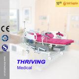 Vector obstétrico económico médico del hospital (THR-C101A01)