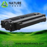 Cartucho de tonalizador preto compatível Mlt-D103s, Mlt-D103L para a impressora de Samsung