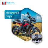 für Auto und Haus-Schlüssel-Maschinen-Schlüssel-Scherblock