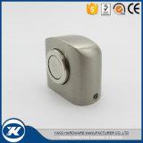 mit Cer-Bescheinigungs-magnetischer Edelstahl-magnetischem Tür-Stopper