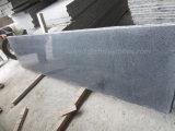 /Poli flammé G654/Pandang foncé/Impal carreaux de plancher en granit gris/Counter Tops