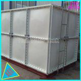 Fiberglas FRP/GRP/SMC Belüftung-Wasser-Sammelbehälter
