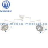 Nieuwe LEIDEN van de Reeks Medisch Licht (Nieuwe leiden 500)