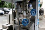 Sparen Automaat Van uitstekende kwaliteit van het LNG van Flowmwter van de Massa van 20% de Dubbele voor de Post van het LNG