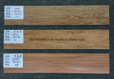 جميل [بويلدينغ متريل] [فلوور تيل] خزفيّ خشبيّة