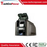 De Dubbele Zij Slimme Printer van uitstekende kwaliteit van de Kaart RFID met Kleurrijke Druk