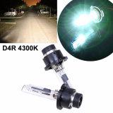 D4s D4r Ксеноновая лампа 12V 35W HID Headlight