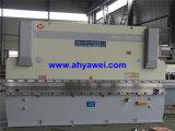 Машина скоросшивателя Ahyw Anhui Yawei Estun E21 Nc гидровлическая