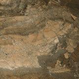 Marmer van de Ceramiektegel van de Verkoop van de Fabriek van Foshan ziet het Hete Mooie eruit