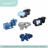 Piscina Pump-Psh Laswim ND. La serie 2