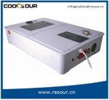 Pompa del supermercato di Coolsour, pompa condensata, pompa di scarico, PC-360A/RS-360A