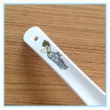 Pellicola di scambio di calore per il cucchiaio di plastica