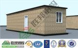Bewegliche vorfabrizierte Behälter-Häuser